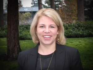 Washington state investment board ciob mejor curso forex gratis