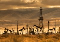 No Good News Ahead for Oil Prices or Stocks