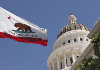 Corporations Are Agreeing More to CalPERS Diversity Demands