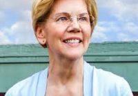 A Warren Win Wouldn't Necessarily Bring a Bear Market, Says Bernstein