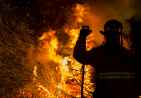 Florida Firefighters Pension Sues Resideo for Securities Fraud