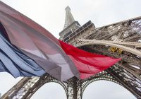 French President's Pension Proposal Prompts Nationwide Strikes