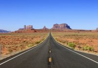 New Mexico Governor Backs Linking Pension COLAs to Investment Performance