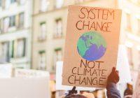 CalPERS CIO: No Divestment of Fossil Fuel Companies