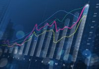 Pennsylvania SERS Returns 0.32% in Q3, 12.39% Year-to-Date