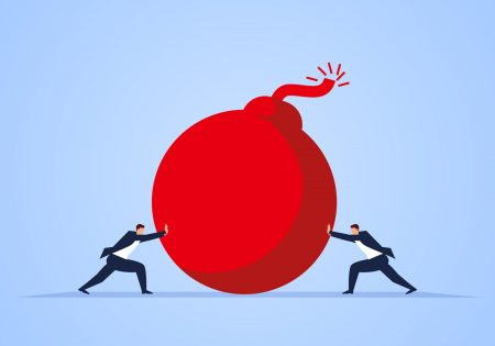 Push into Smart Beta Slows as Market Matures
