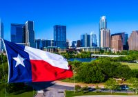 Texas Teachers' Planning for Next CIO
