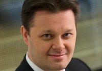 Finnish Pension Veritas Hires New CIO from Rival Varma