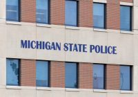 Michigan Police Pension Files Securities Lawsuit Against Prudential