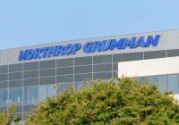 Northrop Grumman Pays $12.4 Million to Settle 401(k) Lawsuit
