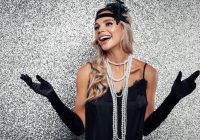 Scary Similarity: The Roaring Twenties and Today