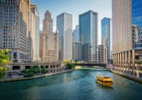 Illinois SURS Seeks Fixed-Income Manager of Managers