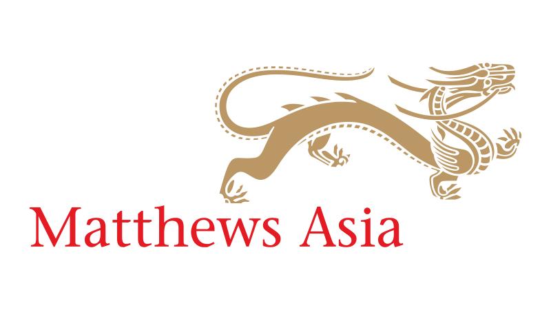 https://s3.amazonaws.com/si-interactive/prod/ai-cio-com/wp-content/uploads/2020/02/03100010/Sponsor-Logo_Matthews-Asia.png