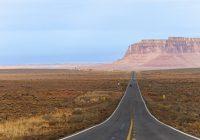 New Mexico Pension Reform Breezes Through State Senate