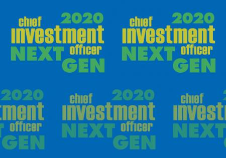 CIO NextGen: Nominations Open