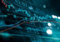 Value's Latest Dive Shocks Cliff Asness