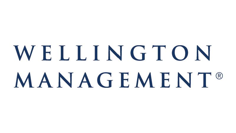 https://s3.amazonaws.com/si-interactive/prod/ai-cio-com/wp-content/uploads/2020/03/04162233/Sponsor-Logo_Wellington-Management.png