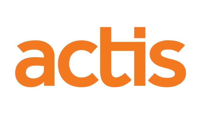https://s3.amazonaws.com/si-interactive/prod/ai-cio-com/wp-content/uploads/2020/04/21105153/Sponsor-Logo_actis.png