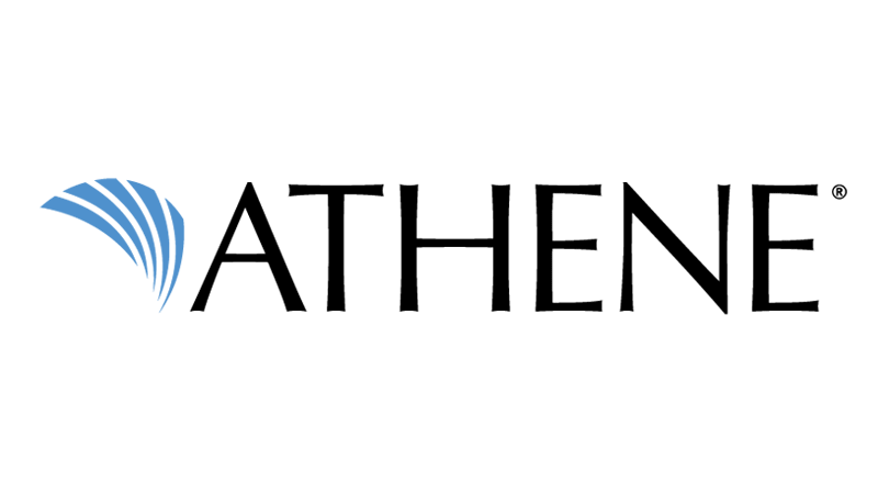 https://s3.amazonaws.com/si-interactive/prod/ai-cio-com/wp-content/uploads/2020/09/02105332/Athene-Logo.png