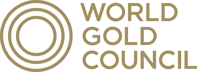 https://s3.amazonaws.com/si-interactive/prod/ai-cio-com/wp-content/uploads/2020/09/29090507/CIO-WP-WGC-logo.png