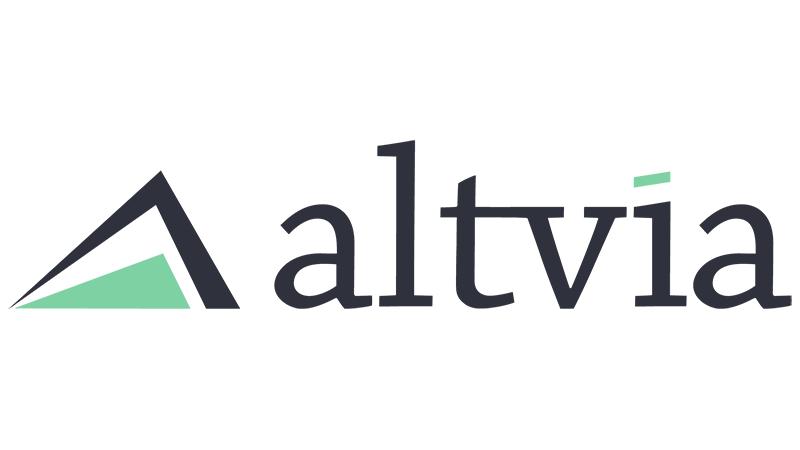 https://s3.amazonaws.com/si-interactive/prod/ai-cio-com/wp-content/uploads/2020/10/02170711/Sponsor-Logo-Altvia.png