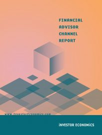 Financial Advisor Channel Report Fall 2016