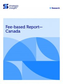 The Fee-based Summer 2017 Semi-annual Report
