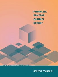Financial Advisor Channel Report Summer 2016