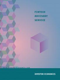 Fintech Advisory Service Winter 2016