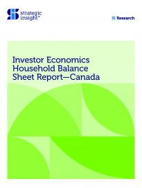 Household Balance Sheet Report 2019—Pre-release