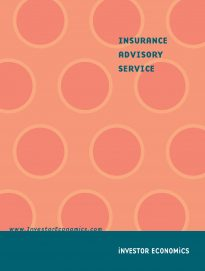 Insurance Advisory Service June 2016