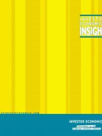 Insight Gisted Report September 2015
