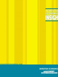 Insight January 2013 Annual Industry Review