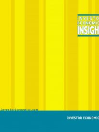 Insight Gisted Report July 2016