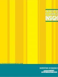 Insight Gisted Report September 2011