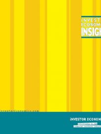 Insight December 2009 Monthly Statistics