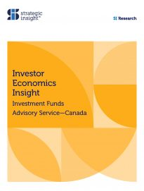 Investor Economics Insight July 2019