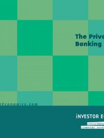 Private Banking Report 2011