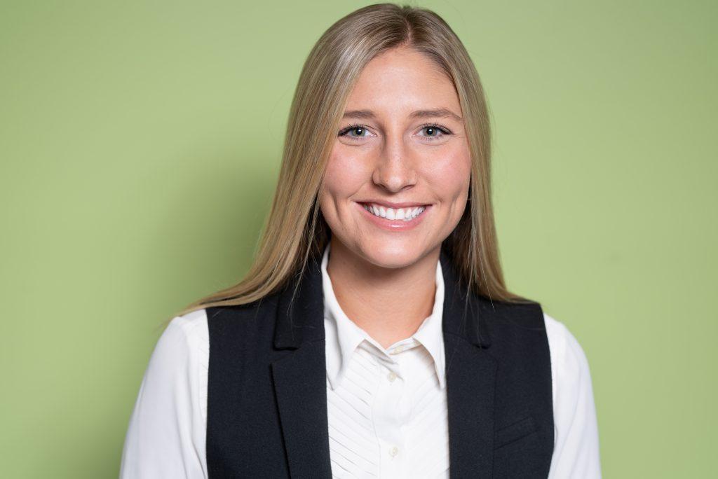Megan Cobb