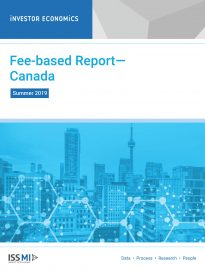 The Fee-based Summer 2019 Semi-annual Report—Pre-release