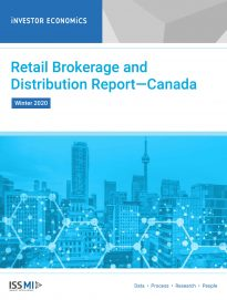 Retail Brokerage and Distribution Report—Canada Winter 2020 Pre-release