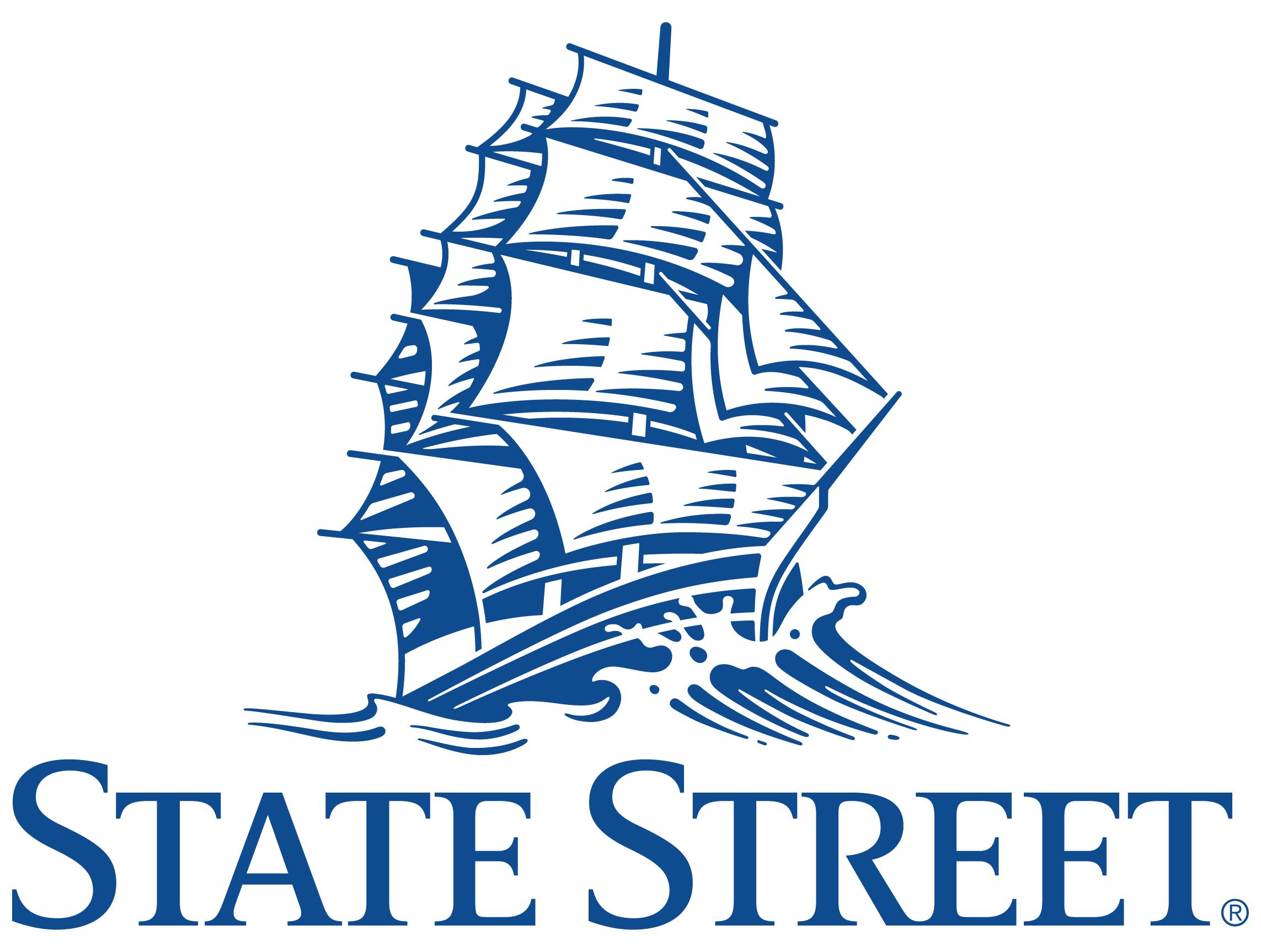 StateStreet_Logo_Vertical_RGB
