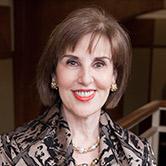 Ellen R. Lander