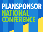 2017 PLANSPONSOR National Conference