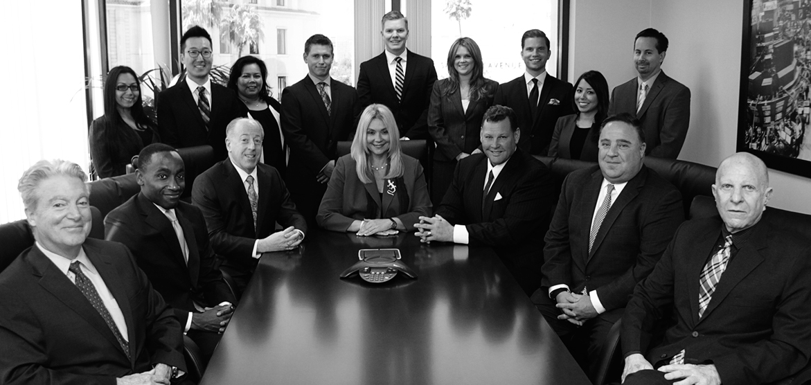 Handler Investment Consulting Group of Raymond James