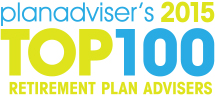 2017 TOP 100 Retirement Plan Advisers