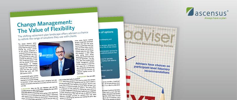 value investor insight issue october 31 2017 pdf