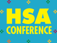 2018 HSA Conference