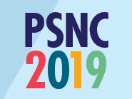 2019 PLANSPONSOR National Conference