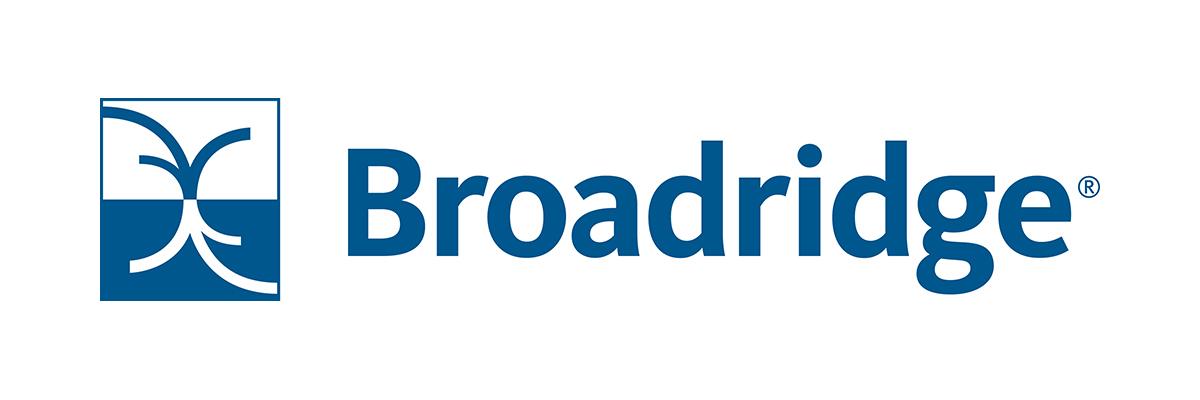 https://s3.amazonaws.com/si-interactive/prod/planadviser-com/wp-content/uploads/2018/12/28092811/BR_logo_rgb_blue-for-PLANADVISER.jpg